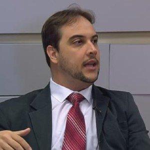Raphael Fonseca