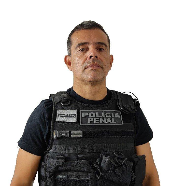 André Furtado